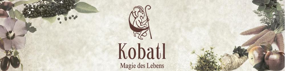 Kobatl - Magie des Lebens